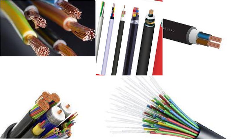 Kaliteli Ucuz Kablo Modelleri