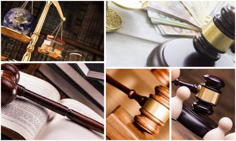 Avukatların Görevi Nedir?