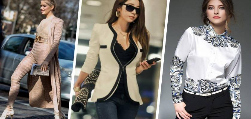 Bayanlar İçin Moda nedir Kışlık Bot Modasında Öne Çıkanlar