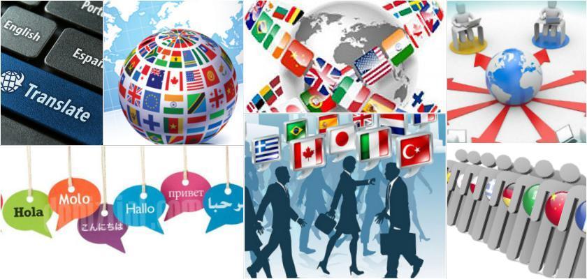 Teknik Çalışmalarda ve Ürün Kataloglarında Aynı Anda Pek Çok Dile Çeviri Yaptırmak İstediğinizde Nereden Hizmet Almalısınız?