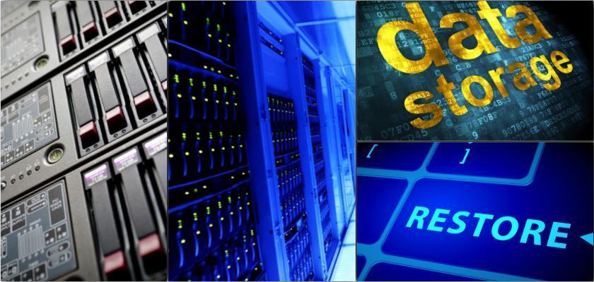 E-Arşiv Nedir Çözümleri Nelerdir?