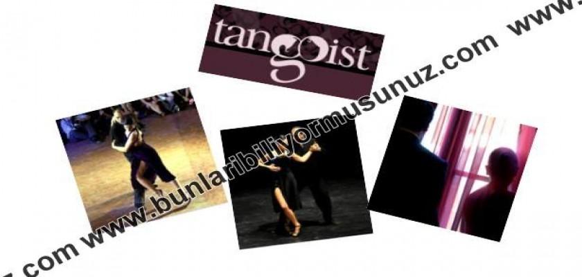 Arjantin Tango Stilleri Nelerdir