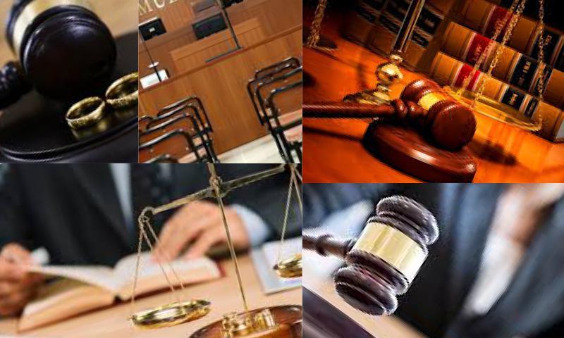 Boşanma Avukatı Dava Hazırlığını Nasıl Yapar