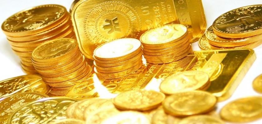 Başarılı Altın Yatırımı Nasıl Yapılır?