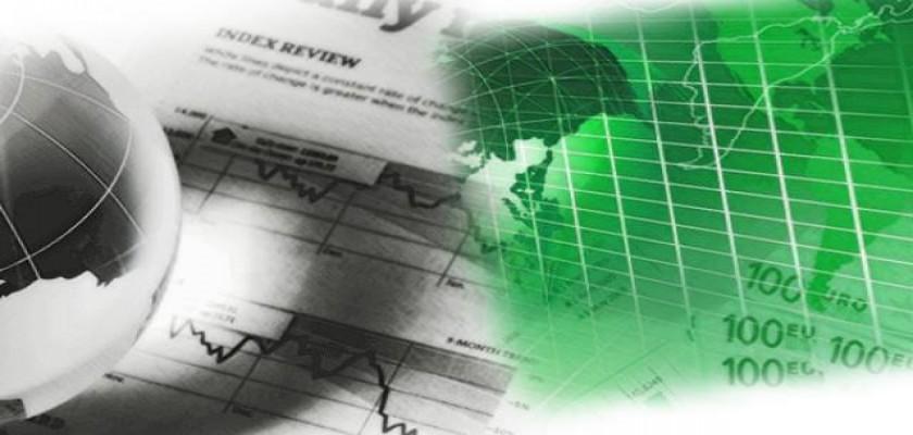 Borsa Ve Hisse Senetlerinin Alım Satımları Nasıl Yapılır