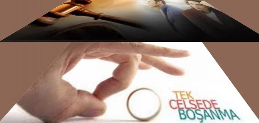 Boşanma Davalarında Fiyatlar Neye Göre Belirlenir?