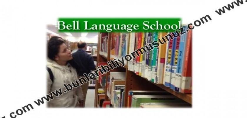 Dil Öğrenmenin En Kesin Yolu Nedir