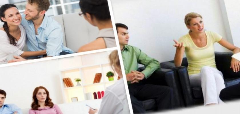 Evlilik Terapilerinin Çiftler İçin Önemi