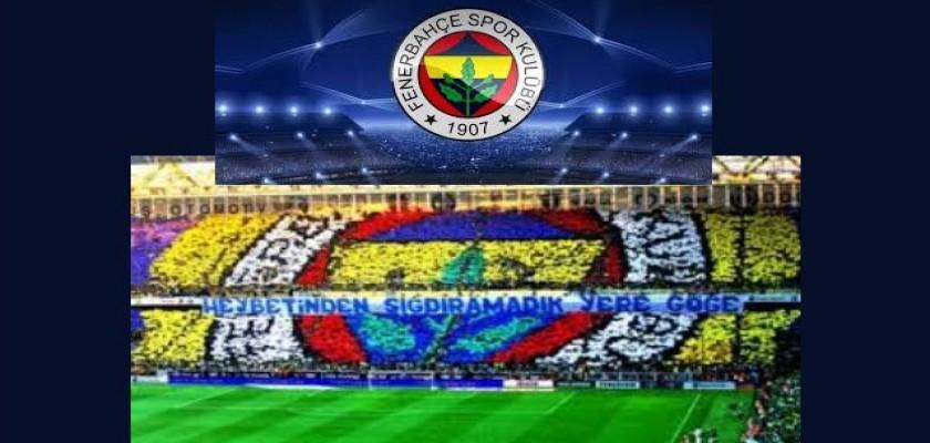Fenerbahçe Yeni Sezonda Çok İyi