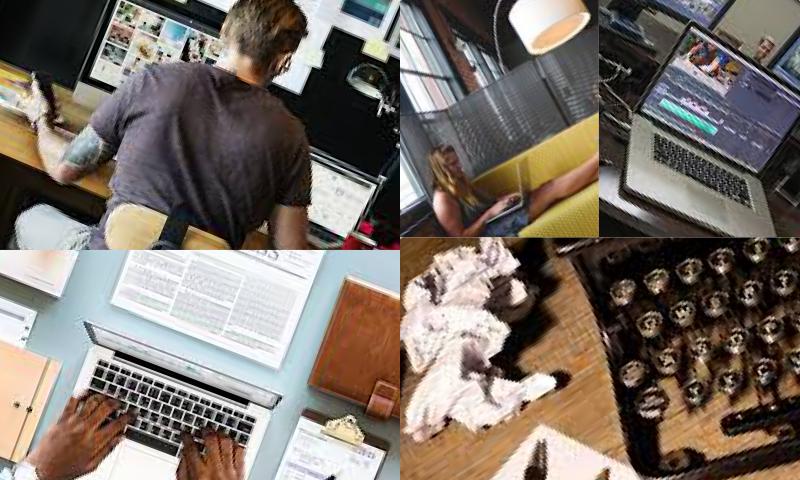 Freelance Yazarlık Ne Demektir?