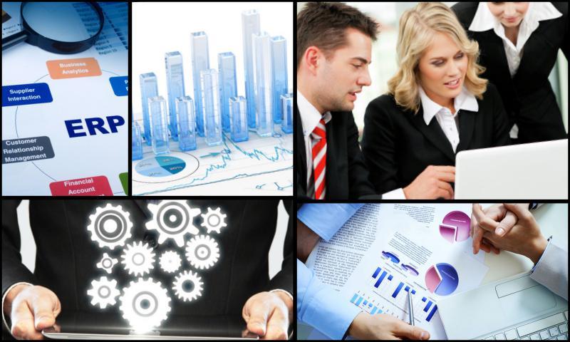 Planlı ve Programlı İş Akışının Püf Noktaları