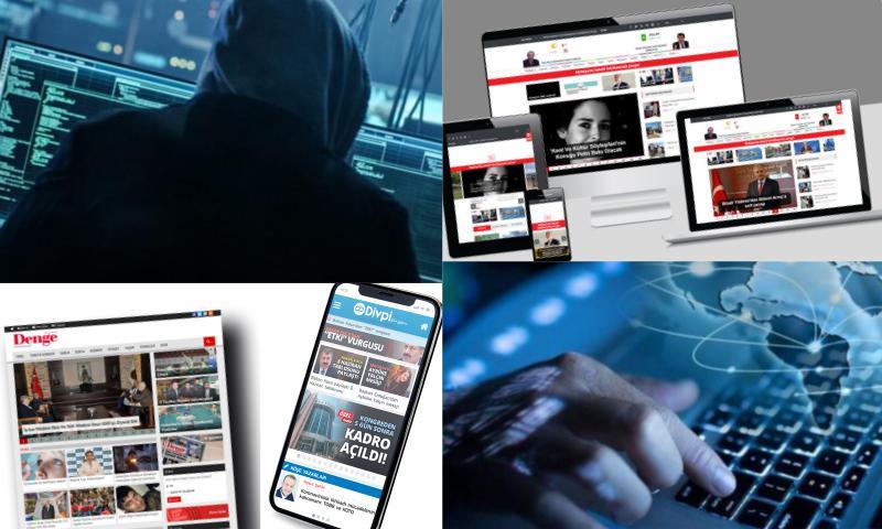 Haber Sitesi Yazılımı Özellikleri