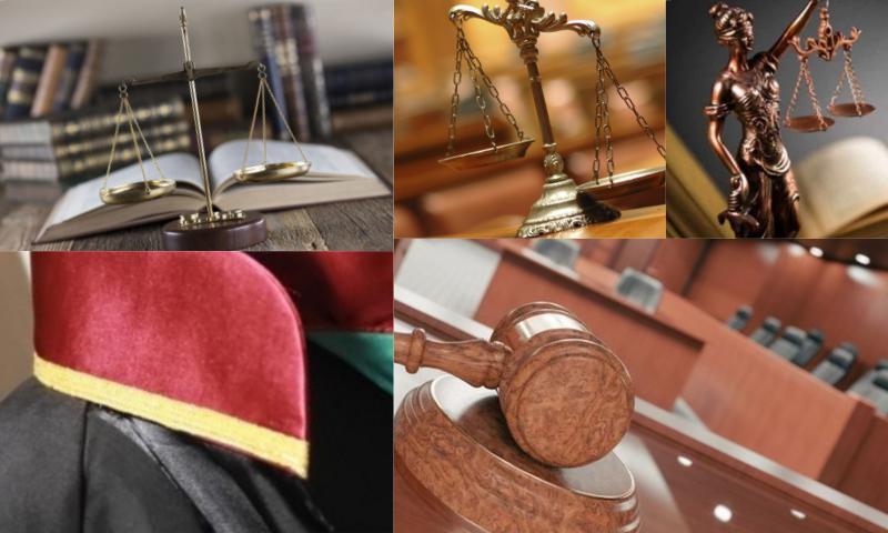 Avukatlıkta Aliağa Avukat Doğru Adres