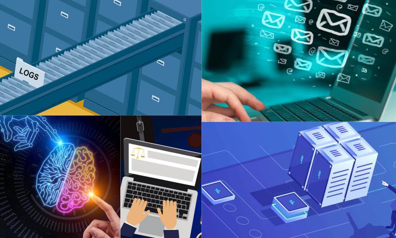 Sosyal Mühendislik Süreç ve Yöntemleri