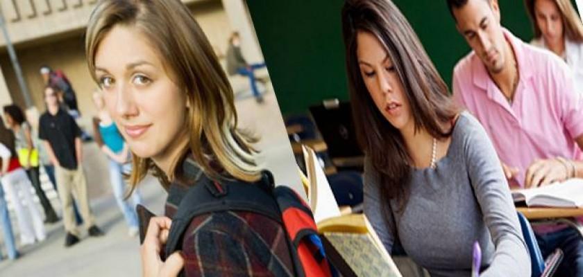 İtalya'da Dil Eğitimi Veren Okullara Ön Kayıt ve Başvuru Formları Nasıl Olmaktadır