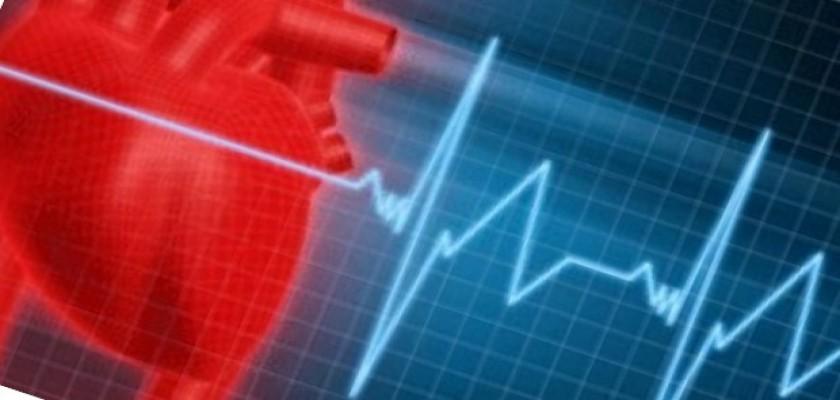 Kalp Krizi Nedenleri ve Belirtileri Nelerdir?