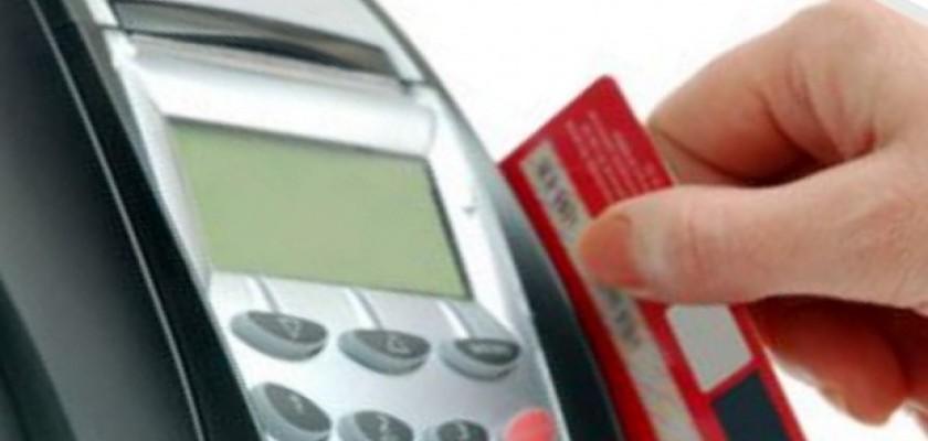 Kredi Kartı Neden Onay Vermez?