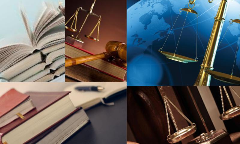 Bireysel ve Toplu İş Hukuku