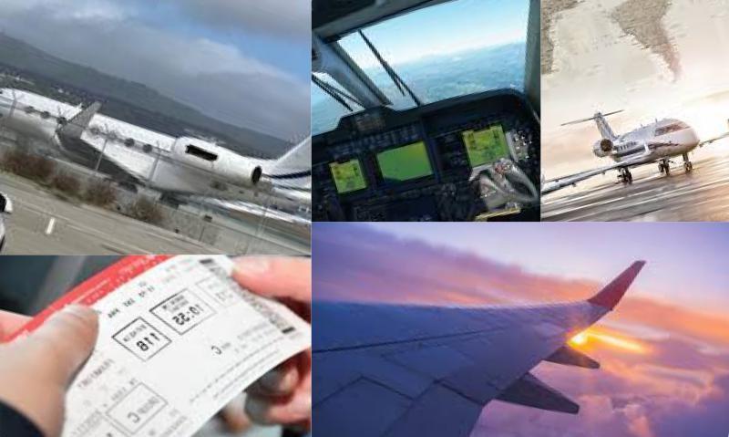 Aviation Business Nedir?