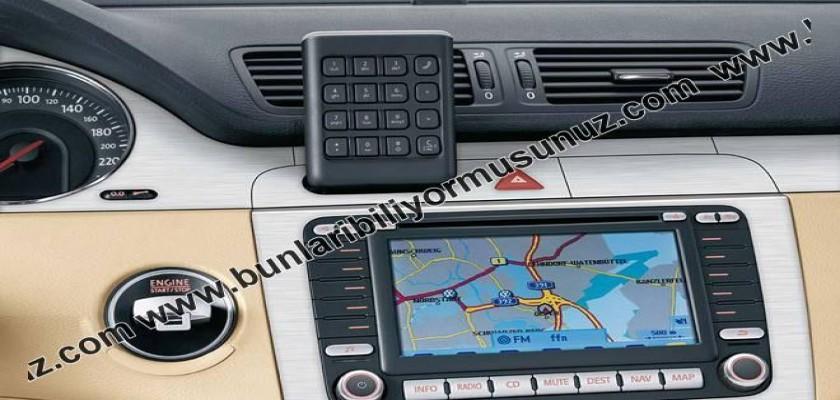 Navigasyon Cihazı Alırken Neler Dikkat Etmeliyiz?