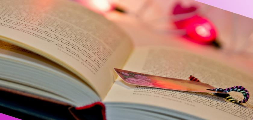 Kitap Okuma Alışkanlığından Bilinmesi Gerekenler