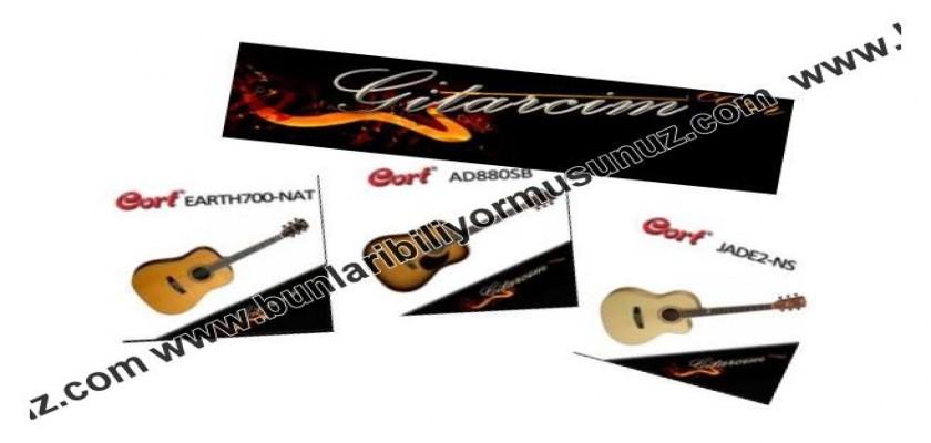 Online Müzik Aletleri Satış Platformu