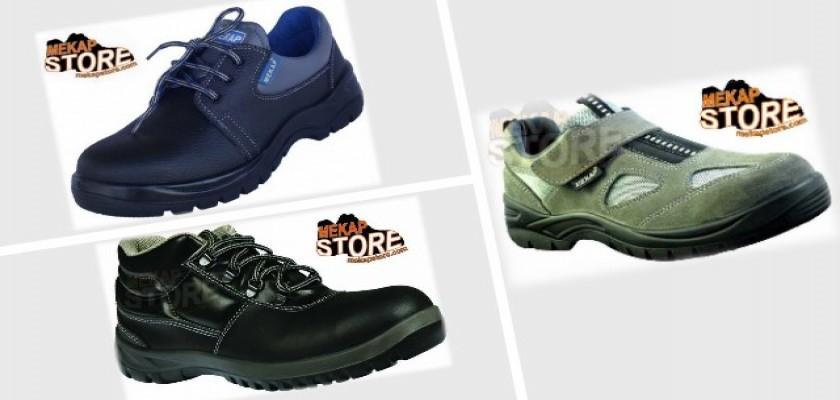 İş Ayakkabılarının Önemi