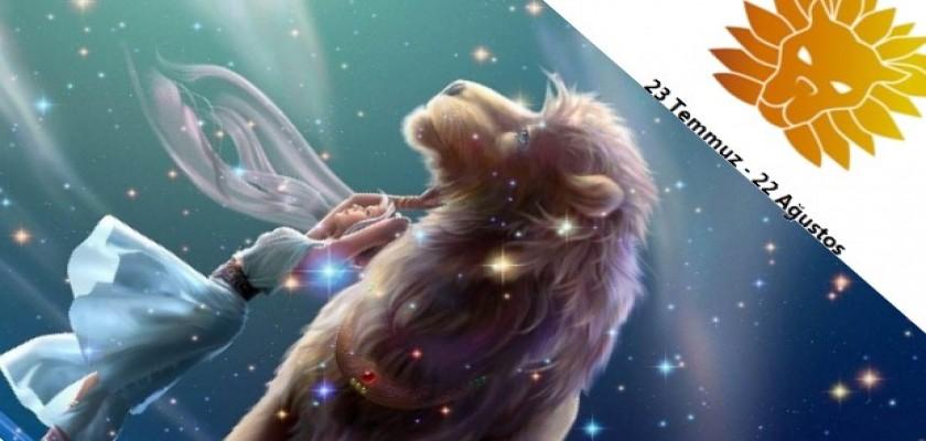 Savaşçı Aslan Burcunun Özellikleri Nelerdir?