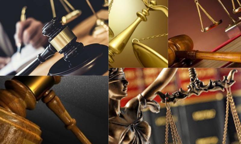 İş Hukuku'na Göre İş Sözleşmesi