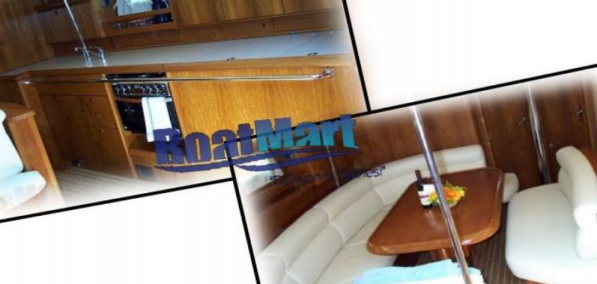 Tekne Satışında Hızın ve Güvenin Buluştuğu Platform