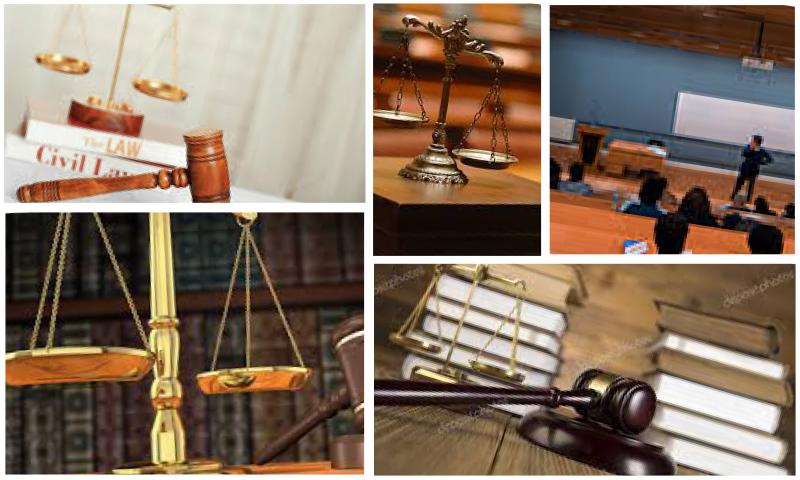 Ceza Davası Nasıl Açılır?
